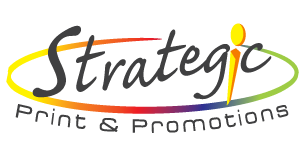 Strategic Print & Promotions